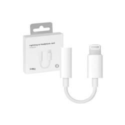 """Etui do notebooka Case Logic Deco 13,3"""" czarne"""
