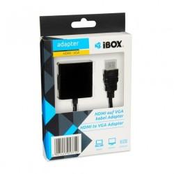 "Etui do notebooka Case Logic Huxton 13"" niebieskie"