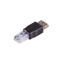 "Etui do notebooka Case Logic Ibira 13"" czarne"