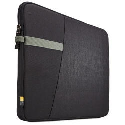 "Etui do notebooka Case Logic Ibira 15"" - 16"" czarne"