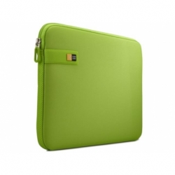 """Etui do notebooka Case Logic Laps 13,3"""" zielone"""