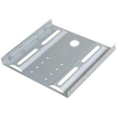 "Etui do notebooka Case Logic Laps 13,3"" różowe"