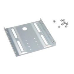 "Etui do notebooka Case Logic Laps 13,3"" różowe heatherrose"
