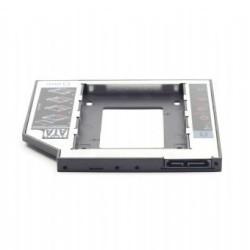 "Etui do notebooka Case Logic Laps 17,3"" czarne"