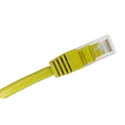 Adapter Gembird VGA(M)-  DVI-A(F) czarny