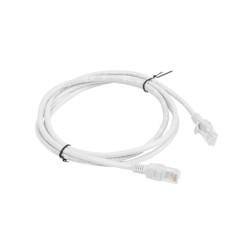Adapter Lanberg AD-0012-BK DVI-I (M)(24+5) Dual Link -  VGA (F) czarny
