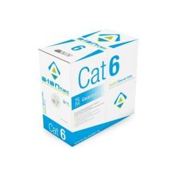 Antena TV Cabletech ANT0558 zewnętrzna kierunkowa DVB-T