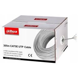 Antena TV DVB-T Maclean MCTV-983 wewnętrzno-zewnętrzna, czarna carbon