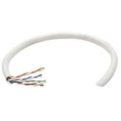 Antena TV DVB-T Maclean MCTV-970 wewnętrzno - zewnętrzna, czarna