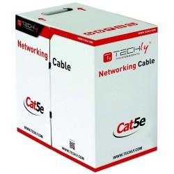 Transmitter FM Acme Car Mp3 player F-100-01