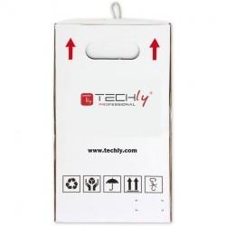 Radioodtwarzacz Audiocore AC9720 MP3/WMA/USB/RDS/SD ISO Bluetooth Multicolor
