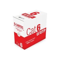 Radio samochodowe Vordon HT-185BT - Bluetooth/FM/MP3/USB/SD/AUX-IN