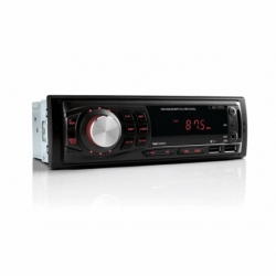 Radio samochodowe Vordon Nelson AC-1101U