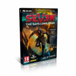 SEVEN: The Days Long Gone (PC)