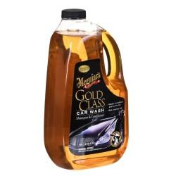 Truberbrook (PC)