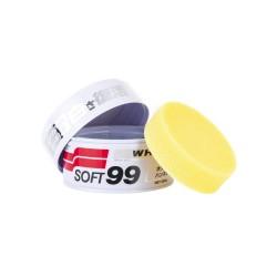 Pro Evolution Soccer 2018 Premium (PC)