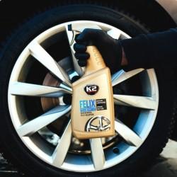 Zasilacz 1U mini ITX / Flex ATX 200W Akyga AK-I1-200 P4 PFC FAN 3xSATA