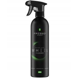 Zasilacz Chieftec GPS-500A8 500W ATX 120mm aPFC Spraw 85%