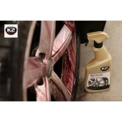 Zasilacz Chieftec GPS-400A8 400W ATX 120mm aPFC Spraw 80