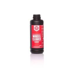 Zasilacz Chieftec GPC-500S 500W ATX 120mm 80+ Spraw  80%