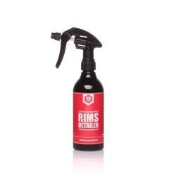 Zasilacz Chieftec GPC-700S 700W ATX 120mm 80+ Spraw  80%