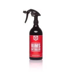Zasilacz Chieftec GPC-400S 400W ATX 120mm 80+ Spraw  80%