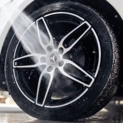 Zasilacz Chieftec GPB-500S 500W ATX 120mm Spraw  85%