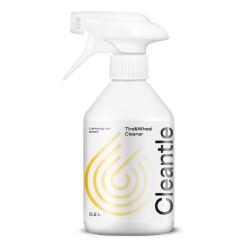 Zasilacz Chieftec GPC-600S 600W ATX 120mm 80+ Spraw  80%