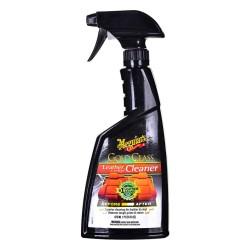 Zasilacz ATX iBOX CUBE II 500W