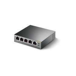 Komputer PC Lenovo M720 i5-8400/8GB/1TB/UHD630/10PR/3Y NBD Black