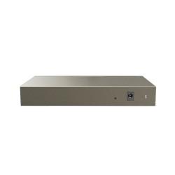Kamera sportowa Lark Free Action 200 HD