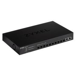 Kamera sportowa Manta MM9359FS WIFI CAM