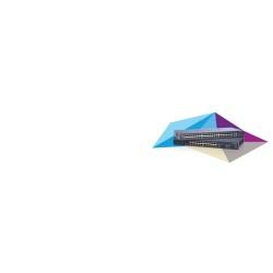 Kamera sportowa Manta MM9359TS WIFI CAM