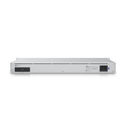 Kamera sportowa Tracer slim FULL HD Adventure 2030 red