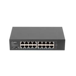"Notebook Acer Aspire 3 15.6""FHD Matt/Ryzen 3 2200U/4GB/1TB/Vega3/W10 Black"