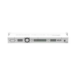 "Notebook Asus ZenBook UX433FN-A5077T 14""FHD /i5-8265U/8GB/SSD256GB/MX150-2GB/W10 Silver"