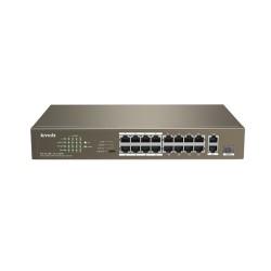 "Notebook Asus X540LA-XX1306T 15,6""HD/i3-5005U/4GB/SSD256GB/iHD5500/W10 Black-gold"