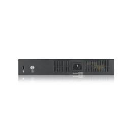 "Notebook Asus R504ZA-BQ066T 15,6""FHD/Ryzen 7 2700U/4GB/1TB/RXVega10/W10 Black-Silver"