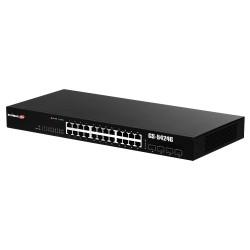 """Notebook Asus VivoBook 15 R512UB-EJ110 15,6""""FHD/i3-7020U/4GB/SSD256GB/MX110-2GB Blue"""