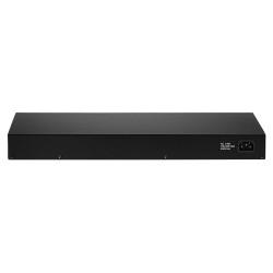 "Notebook Asus VivoBook 15 R512UB-EJ109 15,6""FHD/i3-7020U/4GB/SSD256GB/MX110-2GB Silver"