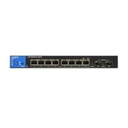 "Notebook Asus Vivobook R540UA-DM1783T 15,6""FHD/i3-7020U/4GB/SSD256GB/UHD620/W10 Brown"