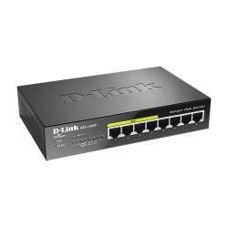 "Notebook Asus R540UB-DM1067T 15,6""FHD/i5-7200U/8GB/SSD256GB/MX110-2GB/W10 Black-gold"