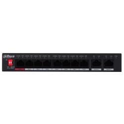 "Notebook Dell Inspiron 15 G3 357915,6""FHD/i5-8300H/8GB/1TB/GTX1050-4GB/W10 White"