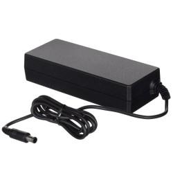 "Notebook Dell Inspiron 15 G3 357915,6""FHD/i5-8300H/8GB/1TB+SSD128GB/GTX1050Ti-4GB/W10 Blue"