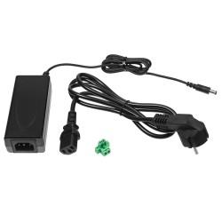 """Notebook Dell Inspiron 15 5570 15,6""""FHD/i7-8550U/8GB/SSD256GB/R530-4GB/W10 Silver"""
