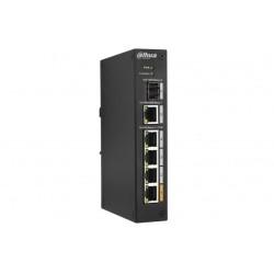 """Notebook Dell Inspiron 357615,6""""FHD/i7-8550U/8GB/256GB/520-2GB/W10 Black"""