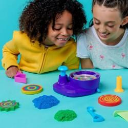 Kamera WI-FI Vordon N2 - Biała