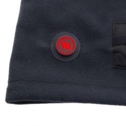 Kamera IP Media-Tech CLOUD SECURECAM MT4097
