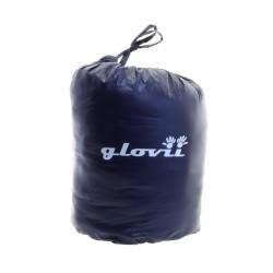Kamera IP Qoltec | WiFi | HD | 720 | IR | noc/dzień
