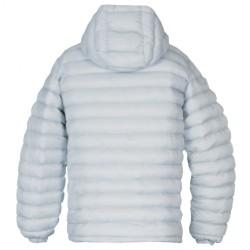 Kamera IP Dahua IPC-G26P-0360B